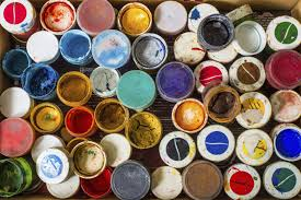 10 things not to do when painting your home howstuffworks
