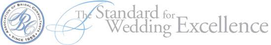 bridal consultants 2017 association of bridal consultants heartland regional focus
