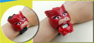 pj masks watch u2013 toysdirect kids toys u0026 baby toys malaysia