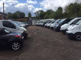 vauxhall anglia vauxhall vivaro in birmingham west midlands vans for sale gumtree