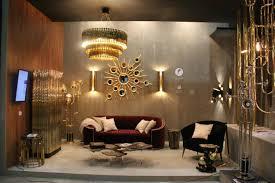 Luxury Sofas Brands Luxury Sofa Brands Sofa Review