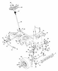 mtd 13an690g352 parts list and diagram 2002
