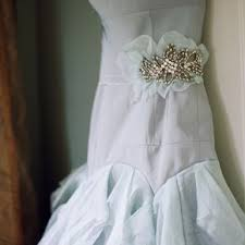 whimsical wedding dress whimsical wedding dresses