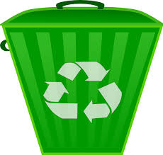 2017 thanksgiving week modified recycling and garbage schedule