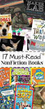 113 best nonfiction images on pinterest kid books library books