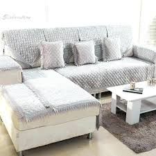 sofa covers near me l shaped couch covers icedteafairy club