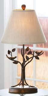 Small Table Lamps by 397 Best Lighten Up Images On Pinterest Indoor Table Lamps And