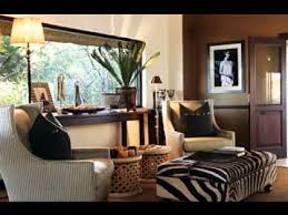 African Bedroom Design Decorating Ideas YouTube - African bedroom decorating ideas