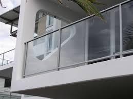 Handrails Sydney Elite Balustrades In Smithfield Sydney Nsw Fencing Construction