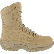 Most Comfortable Police Duty Boots Men U0027s Tactical Boots Men U0027s Combat Boots Army Boots Men U0027s