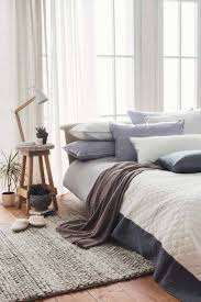 Nordic Bedroom by 45 Scandinavian Bedroom Ideas That Are Modern And Stylish