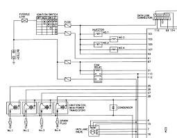 nissan primera p11 144 electrical problem nissan primera owners