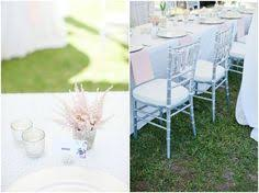 wedding rentals jacksonville fl our own white padded resin chair luxe party rentals