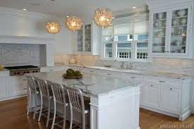 kitchen cabinet outlet ct kitchen cabinet outlet near me pizzle me