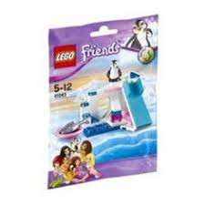amazon fr black friday lego friends 41018 le chat et son aire de jeux amazon fr