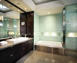 bathroom ceiling ideas gallery bathroom design ideas galley