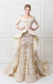 couture wedding dress wonderful couture wedding dress c92 about wedding dresses ideas