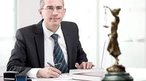 notarkosten notargebühren beim wohn und hauskauf