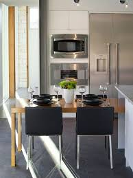 kitchen table island combination table island combination houzz regarding kitchen with dining remodel