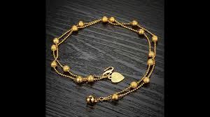 girl gold bracelet images 4 gram latest light weight gold bracelet designs for girls latest jpg