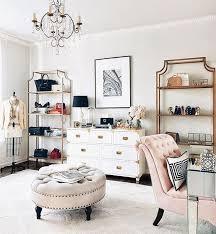 Best Dressing Room Inspiration Images On Pinterest Bedroom - Dressing room bedroom ideas
