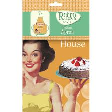 retro housewife i only have a kitchen apron packaged jpg 1181