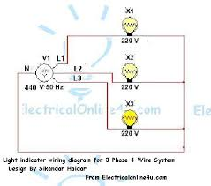 220 3 phase wiring diagram 220 wiring diagrams instruction