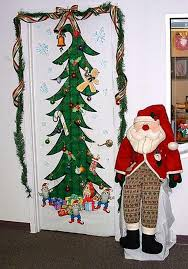 Home Interior Home Parties by Modern Home Interior Design Country Christmas Decorating Ideas