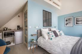 chambre d hote avec kitchenette la chambre d hôtes la bourdonnaise