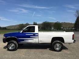 Dodge Ram Cummins Transmission - sold trucks diesel cummins ram 2500 3500 diesel trucks online