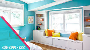 color combination for blue bedroom furniture color combination for bedroom blue and gold