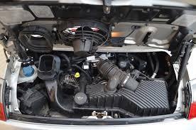 used porsche 911 engines 1999 porsche 911 stock 18425 for sale near astoria ny