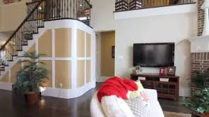 Colony Homes Floor Plans by Tribute Model Grand Homes Flycam Virtual Tour The Colony Youtube