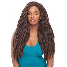 weave hairstyles twists and braids two strand twists with
