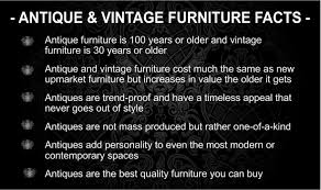 Online Home Decor Shopping South Africa by Antique French Vintage And Contemporary Furniture