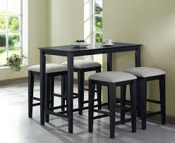 Dining Tables For Small Rooms Kitchen Tables For Small Spaces Also Add Dining Table And Chairs
