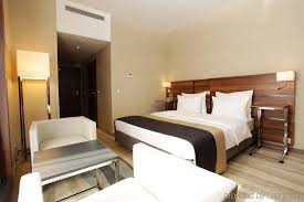warsaw plaza hotel warsaw