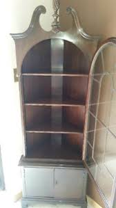 Curio Cabinets On Kijiji Curio Cabinet Buy Or Sell Hutchs U0026 Display Cabinets In Barrie