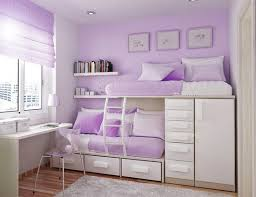 cute furniture for bedrooms cute purple wall decoration and white bedroom furniture home