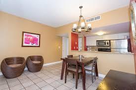 two bedroom suites miami apartment two bedroom suites on ocean miami beach fl booking com