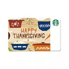 51 best starbucks cards images on gift cards