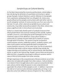Oppose gay marriage essay papers Any Topic Essay Scholarships Images