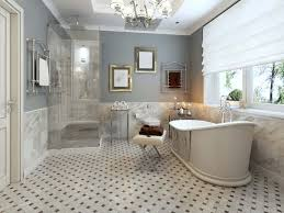 bathroom design and decor ideas luxury bathrooms bathroom design and decor ideas
