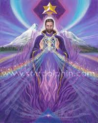 Count St Germain Ascended Master 161 Best Spiritual Images On Ascended Masters