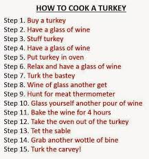 thanksgiving humor even a turkey would laugh at hilarious