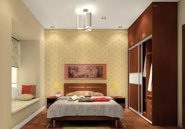 Prepossessing  Master Bedroom Designs  Decorating - Modern classic bedroom design