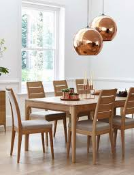 table dining room dining room furniture dining furniture sets barker stonehouse