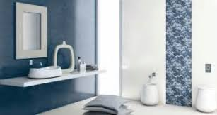 27 Cool Blue Master Bathroom Designs And Ideas Pictures by Master Bathroom Decorating Ideas Bathroom Design Ideas And More