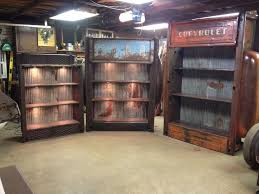 Basement Wood Shelves Plans by 669 Best Man Caves Images On Pinterest Basement Ideas Basement