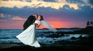 Hawaii Photographers Hawaii Wedding Venues Photos Eye Expression Photography Kona Hi
